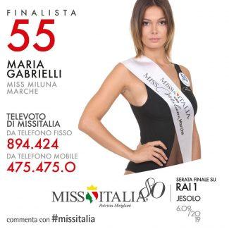 maria-gabrielli-miss-italia