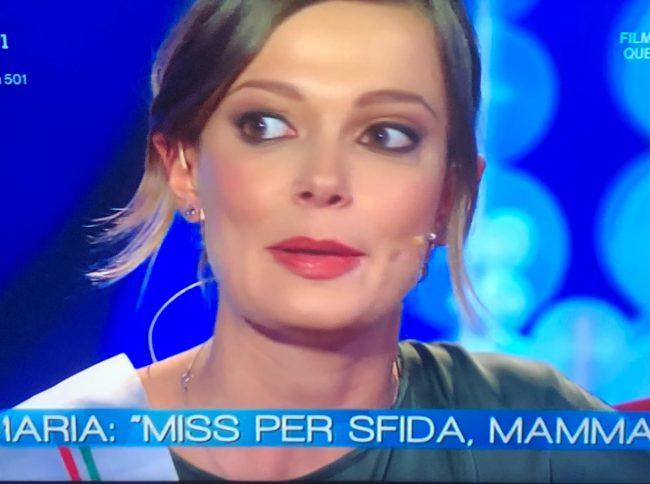 maria-gabrielli-rai1-vienidame3-650x484