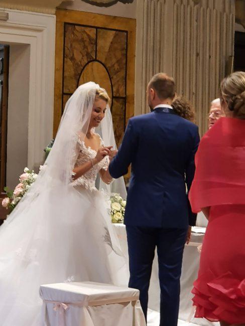 matrimonio-forte-militello1-488x650