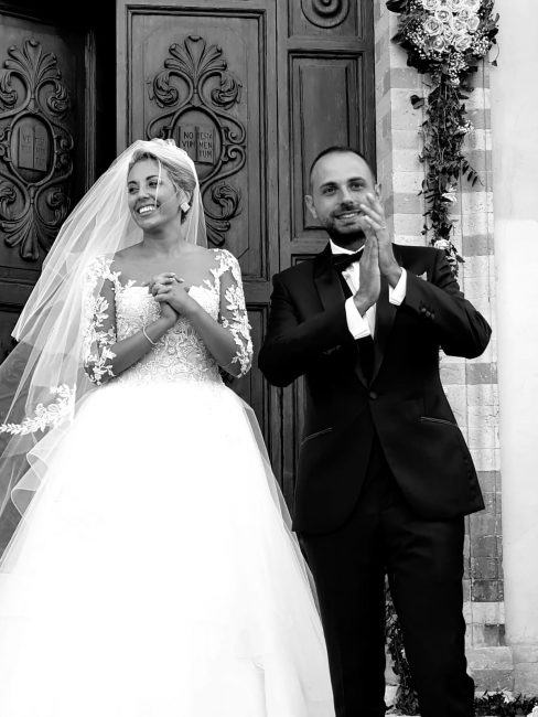 matrimonio-forte-militello3-488x650