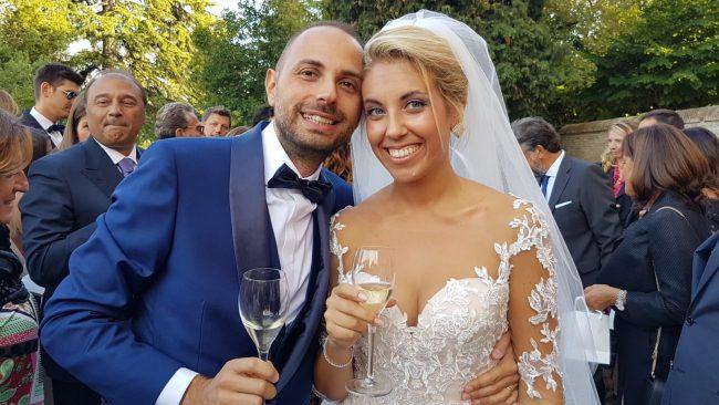 matrimonio-forte-militello4-650x366