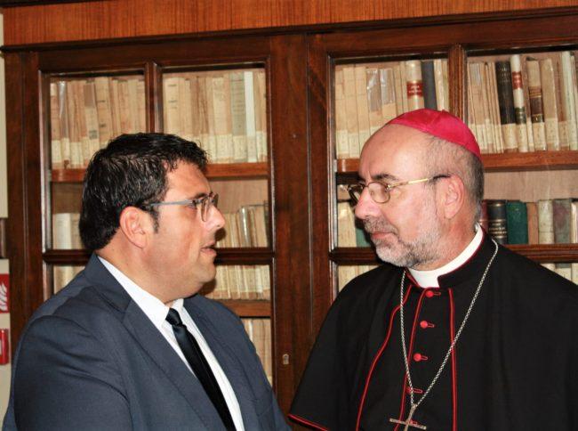 mattarella-recanati-vescovo-marconi-fiordomo