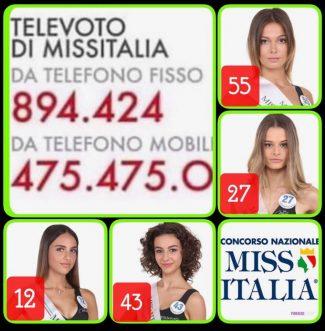 miss-italia-marche-finale