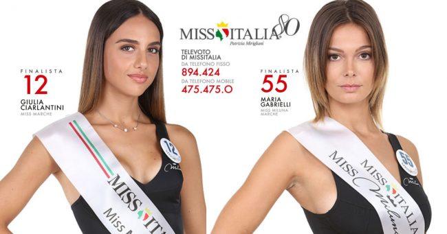 miss_italia_giulia_maria
