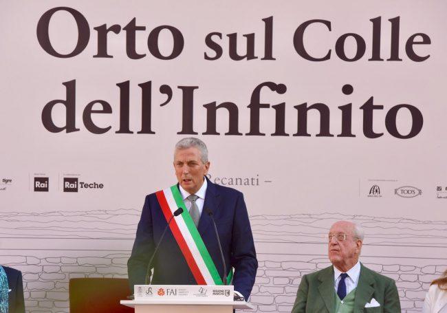 orto_su_colle_infinito_1-650x455