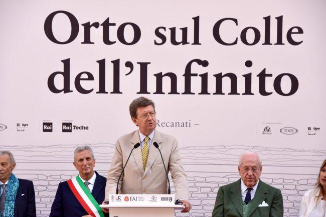 orto_su_colle_infinito_9-650x434