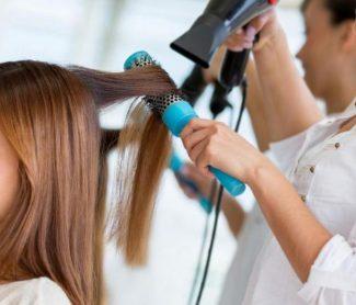 parrucchieri-acconciatore