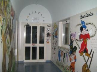 pediatria-macerata