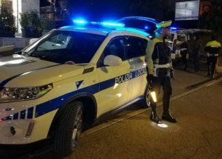 polizia-locale-tolentino-2-e1570472543610-325x232