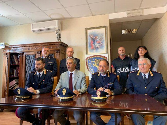 polizia_stradale_pignataro_sallustio-1-650x488