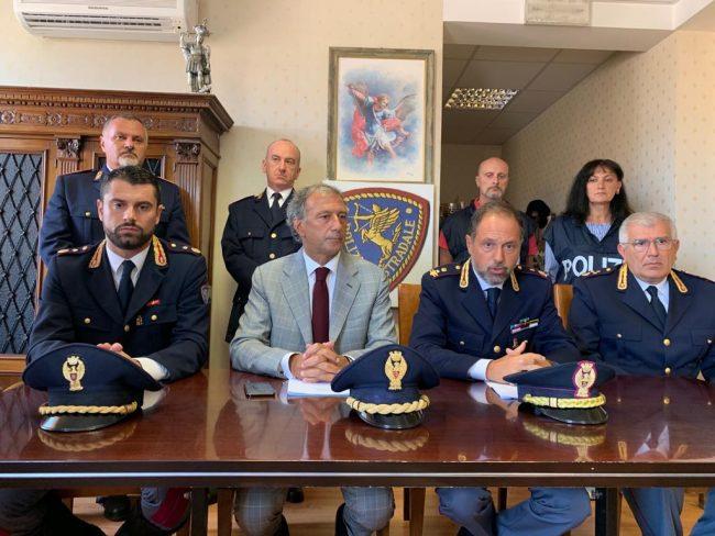 polizia_stradale_pignataro_sallustio-2-650x488