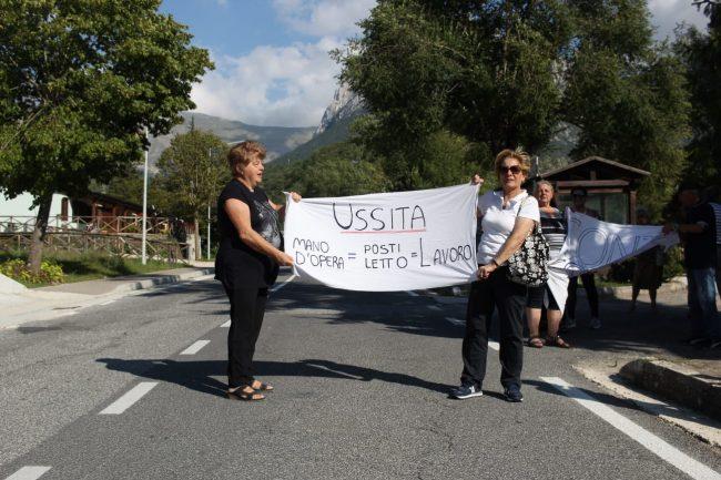protesta-ussita1-650x433
