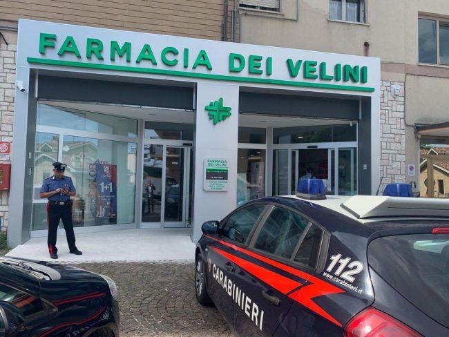 rapina_farmacia_via_velini_macerataù-1-1-650x488