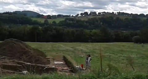 scavi-archeologici-san-severino-2