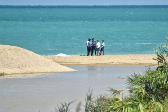 senegalese-annegato-alla-foce-del-musone-porto-recanati-FDM-4-650x434