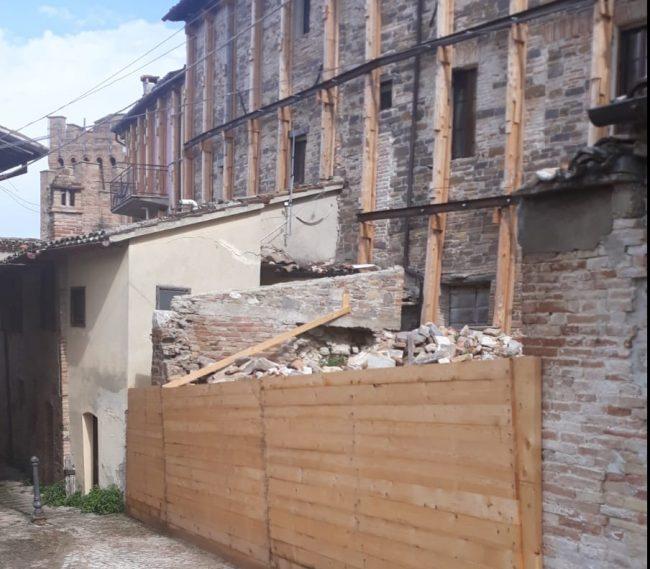 sisma-caldarola1-e1567946261796-650x569