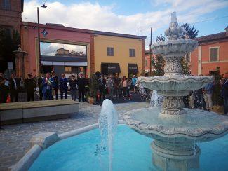 tolentino-piazza-montalto-1-325x244