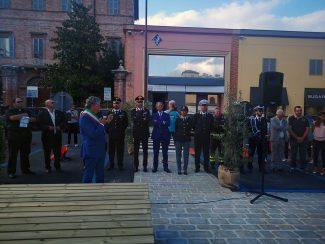 tolentino-piazza-montalto-3-325x244
