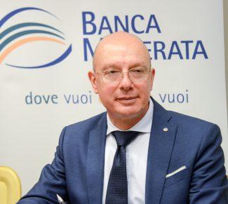 BancaMacerata_FF-5-325x291