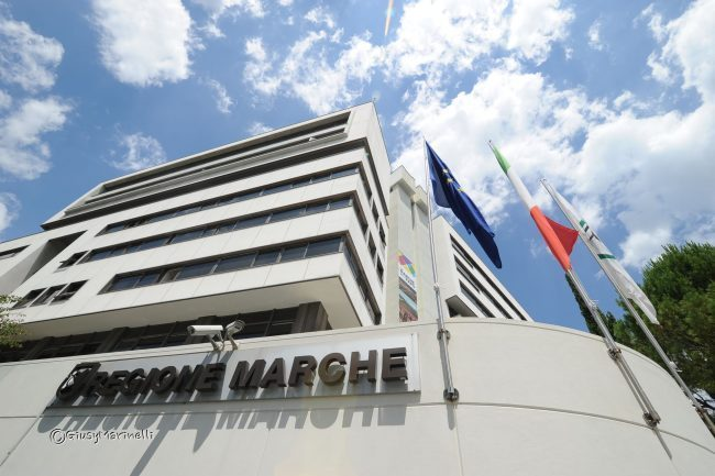 DSC_5947_Regione_Marche-650x433-650x433-650x433