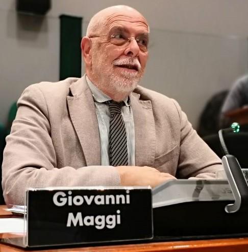 Gianni-Maggi-M5S