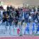Maceratese_AtleticoAscoli_FF-19-55x55