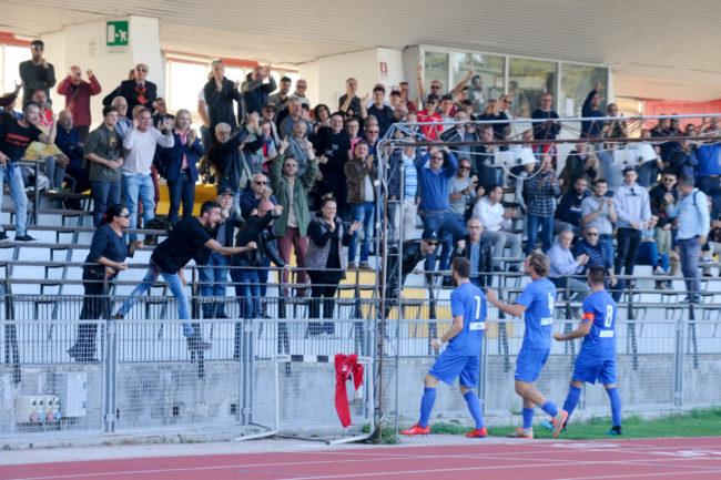 Maceratese_AtleticoAscoli_FF-19-650x433