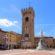 Recanati-piazza-Leopardi-torre-civica_Foto-LB-2-55x55