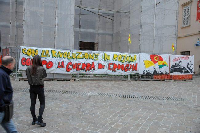 Rojava_Presidio_FF-5-650x433