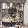 Terremoto-Centro-Italia-CAPODACQUA-2019_©Andrea-Vagnoni__02-55x55