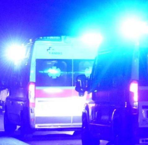 ambulanza-archivio-notte