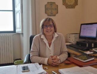 angela-barbieri-sindaco-montefano-1-e1607536100801-325x247