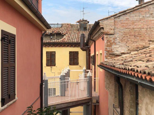 appartamenti-via-filelfo-tolentino-2-650x488