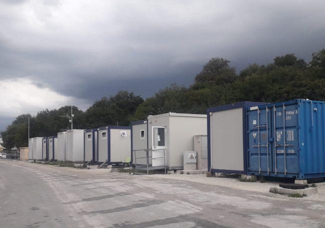 area-container-tolentino-e1570042456721-650x457