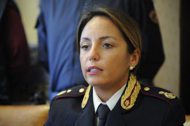 arresti-pignataro-abbate-droga-hotel-house-2-650x432