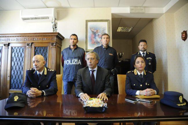 arresti-pignataro-abbate-droga-hotel-house-3-650x432