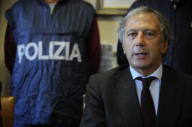 arresti-pignataro-abbate-droga-hotel-house-5-650x432