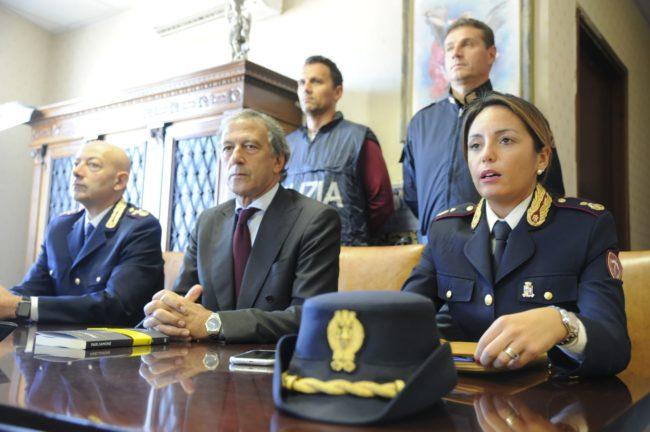 arresti-pignataro-abbate-droga-hotel-house-6-650x432