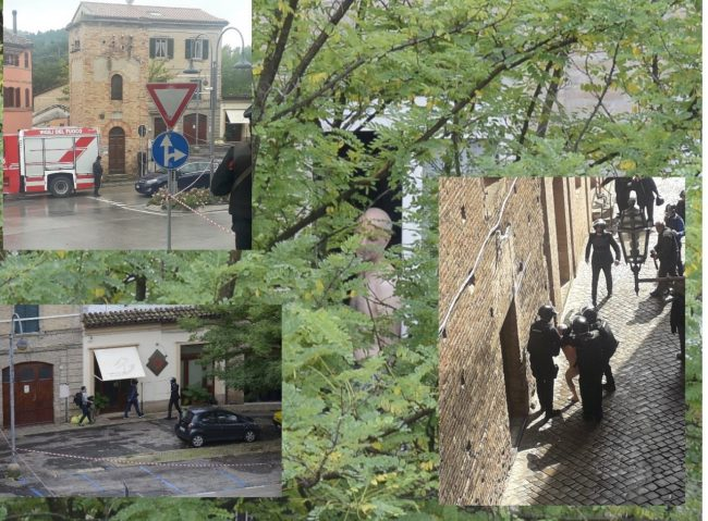 arresto-primo-romagnoli1-650x479