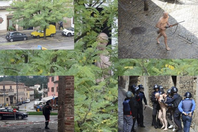 arresto-primo-romagnoli2-650x433