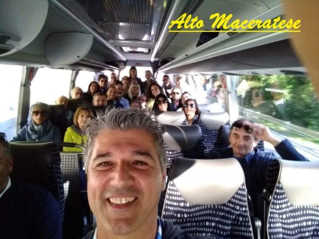 arrigoni-lega-romaAlto-maceratese