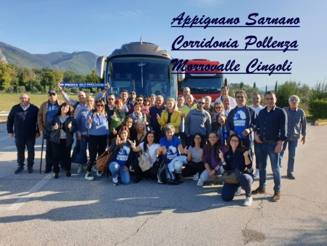 arrigoni-lega-romaAppignano-Corridonia-Morrovalle-Cingoli-Pollenza-Sarnano