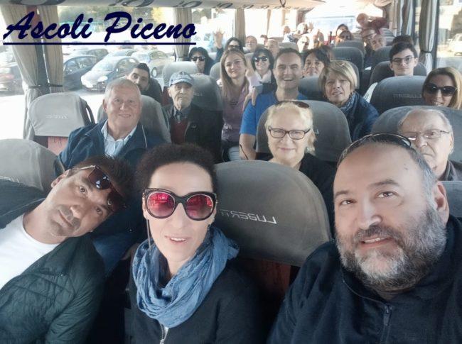 arrigoni-lega-romaAscoli-Piceno-6-650x485