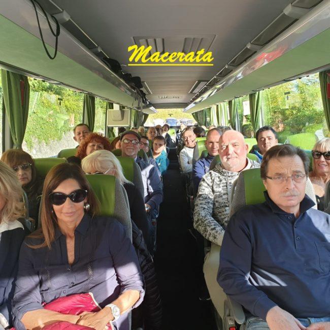 arrigoni-lega-romaMacerata
