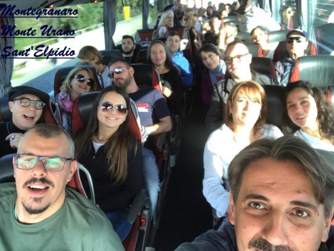 arrigoni-lega-romaMontegranaro-Monte-Urano-SantElpidio-a-Mare