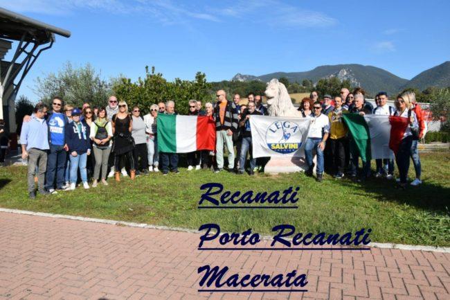 arrigoni-lega-romaRecanati-Porto-Recanati-Macerata