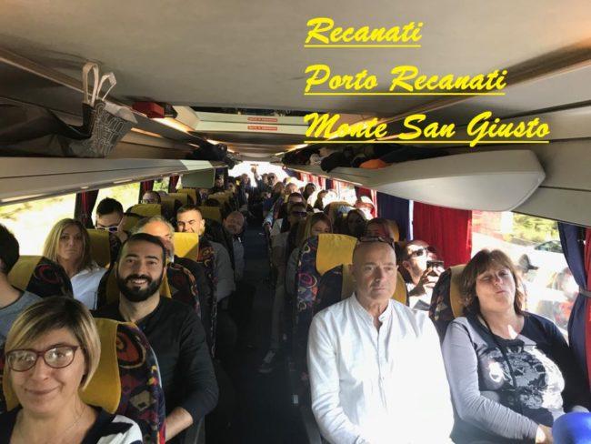 arrigoni-lega-romaRecanati-Porto-Recanati-Monte-San-Giusto