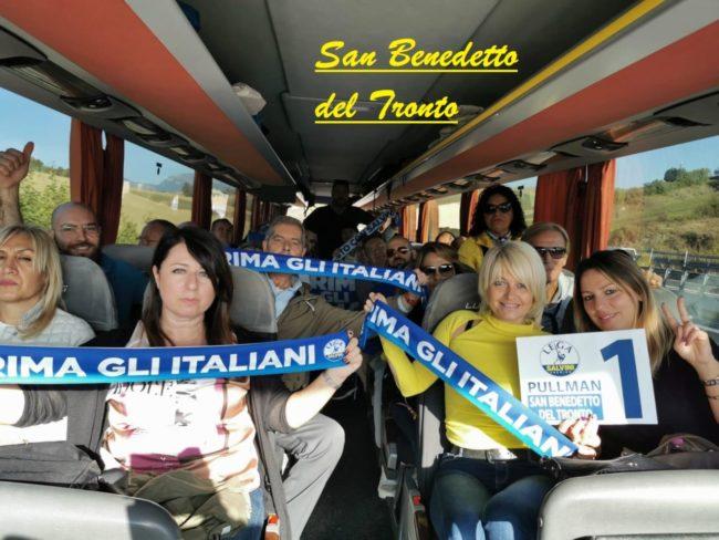 arrigoni-lega-romaSan-Benedetto-del-Tronto-1-650x488