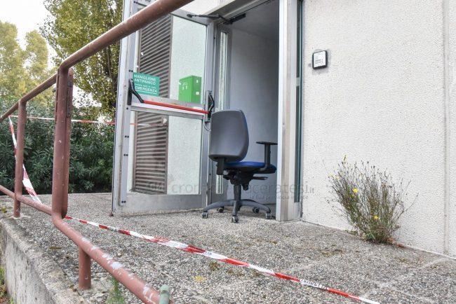assalto-bancomat-ufficio-postale-montecosaro-FDM-7-650x434