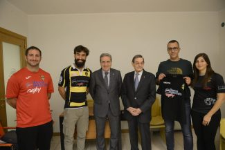 banca-macerata-volley-rugby-1-325x217